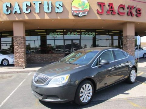 570 Used Cars For Sale In Phoenix Cactus Jack S Auto